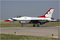 tn#5651-F-16-92-3908-USA-air-force