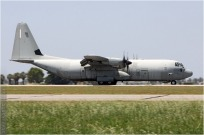 tn#5667-C-130-MM62189-Italie-air-force