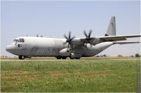 tn#5668-C-130-MM62189-Italie-air-force