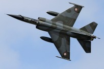 #5671 Mirage F1 632 France - air force