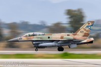 tn#5672 An-26 2506 Slovaquie - air force