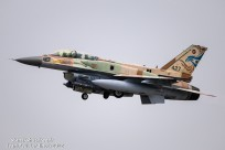 tn#5675-Gripen-42-Hongrie-air-force