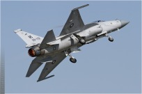 #5676 JF-17 09-112 Pakistan - air force