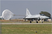 tn#5677-JF-17-09-112-Pakistan-air-force