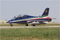 tn#5683-MB-339-MM54482-Italie-air-force