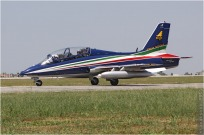 tn#5684-MB-339-MM54500-Italie-air-force