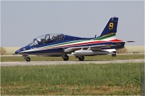 tn#5690-MB-339-MM54473-Italie-air-force