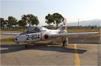 tn#5710-T-37-12804-Turquie-air-force