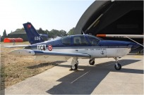 tn#5721-TB-20-TCB-606-Turquie - navy
