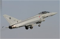 tn#5732-Typhoon-MM7306-Italie-air-force