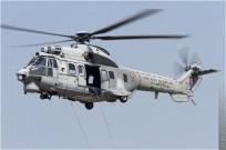 tn#5740-Super Puma-01-2533-Turquie-air-force