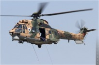 tn#5741-Super Puma-02-2561-Turquie-air-force