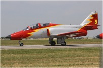 tn#5752-Aviojet-E.25-52-Espagne-air-force
