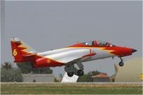 tn#5753-CASA C-101EB Aviojet-E.25-62