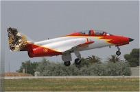 tn#5757-Aviojet-E.25-87-Espagne-air-force