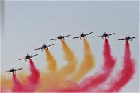 tn#5758-Aviojet-E.25-22-Espagne-air-force