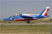 tn#5761-Alphajet-E44-France-air-force