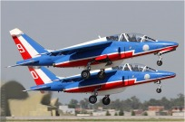 tn#5762-Alphajet-E95-France-air-force