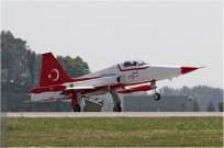 tn#5771-F-5-70-3039-Turquie-air-force