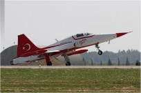 tn#5772-F-5-71-3049-Turquie-air-force