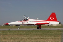 tn#5773-F-5-71-3049-Turquie-air-force