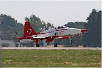 tn#5775-F-5-71-3066-Turquie-air-force