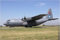 tn#5783-C-130-63-13188-Turquie-air-force