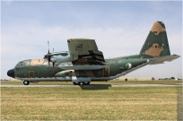 tn#5788-C-130-4928-Algérie - air force