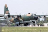 tn#5789-C-130-4928-Algerie-air-force