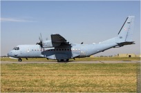 tn#5791-C-295-011-Pologne - air force