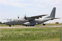 tn#5792-C-295-T.21-02-Espagne-air-force