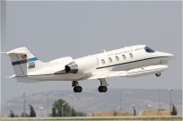 #5795 Learjet 30 84-0110 USA - air force
