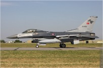 tn#5796-F-16-94-0088-Turquie-air-force