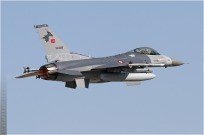 tn#5797-F-16-94-0088-Turquie-air-force