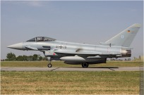 tn#5814-Typhoon-31-19-Allemagne-air-force