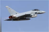 tn#5815-Typhoon-31-19-Allemagne-air-force