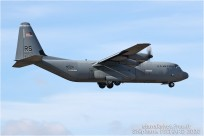 tn#5820-C-130-08-8602-USA - air force