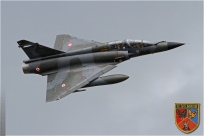 tn#5824-Mirage 2000-355-France-air-force