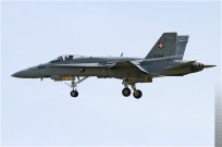 tn#5827-F-18-J-5026-Suisse-air-force