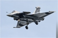 tn#5832-Rafale-121-France-air-force
