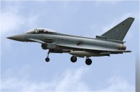 tn#5850-Typhoon-31-19-Allemagne-air-force