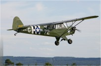tn#5852-Piper L-4J Grasshopper-72-G