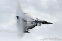 tn#5859-Rafale-118-France-air-force