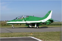 tn#5864-British Aerospace Hawk 65-8808