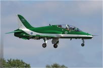 tn#5868-British Aerospace Hawk 65A-8811