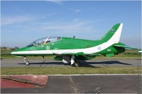 tn#5872-Hawk-8814-Arabie-Saoudite-air-force