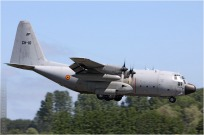 tn#5878-C-130-CH-10-Belgique-air-force