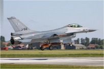 tn#5879-F-16-J-512-Pays-Bas-air-force