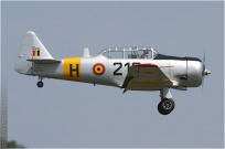 tn#5903-North American T-6G Texan-H210