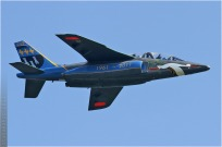 tn#5915-Alphajet-E107-France-air-force
